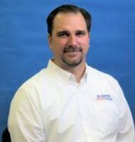 Dan Knieper, Software Architect