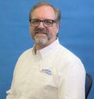David Simonelli, Intellectual Property/Legal Manager