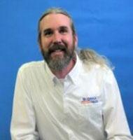 Phil Woodley, Design Manager